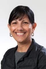 Cheryl Dissanayake