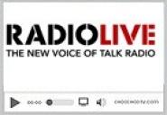 radio-vid