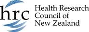 HRC Awards Logo