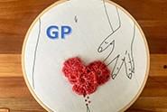 GP menstural bleeding thumbnail