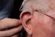 Hearing Aid thumbnail