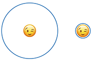 emoji-thumbnail