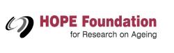 Hope_Logo