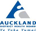 ADHB logo