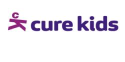 cure-kids-logo