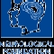 brainweek_Neuro_Fndtn-Logo_Blue