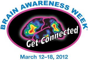 brainday2012logo