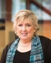 Distinguished Professor Margaret Brimble, School of Chemical Sciences