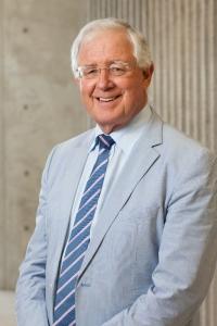 Professor Richard Faull