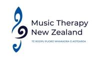 MThNZ Logo