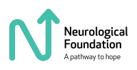 Neurological foundation logo