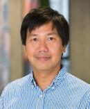 Gary Cheung pic