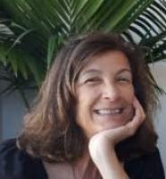 Luciana Pelosi