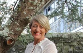 Karen Dorrian