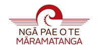 logo-npm