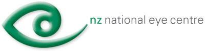 nz-nec-logo