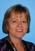 Sue Raynel
