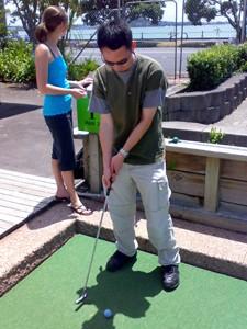 benedict_golf_300px