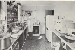 old_lab
