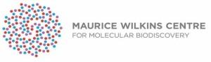 logo_mwc