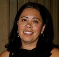 Dr Deanna Bell