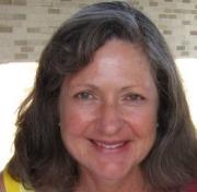 Dr Vivien Pybus