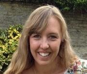 Dr Rachelle Singleton