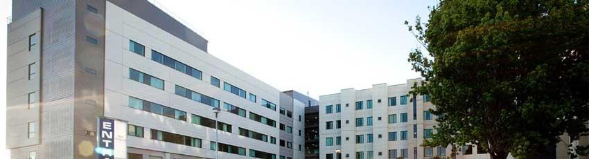 middlemore-hospital