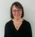 Dr Katrina Poppe