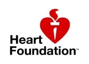 HF_Logo3