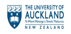 uoa-logo-2015-reverse