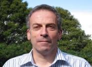 Peter Nigel Black