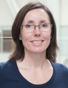 Prof Cathy Stinear 2019