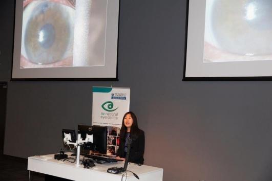 Ophthalmology_Symposium_2018_1