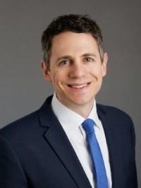 Dr Jay Meyer