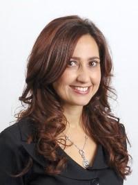 Professor Helen Danesh-Meyer