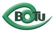BOTU-Logo_web