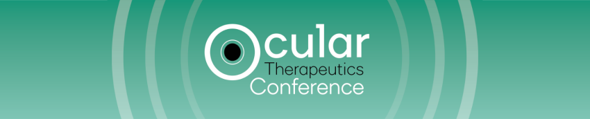 Ocular Therapeutics Conference