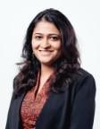Jane McGhee