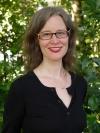 Photograph of Professor Nicola Dalbeth