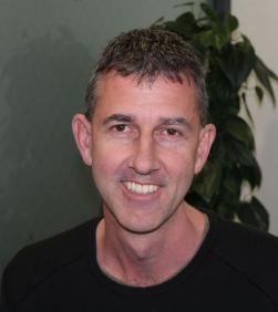 Associate Professor Mark Bolland