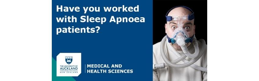 sleep apnoea resize