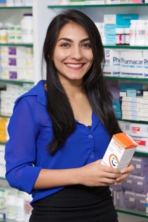 pharmacystudent