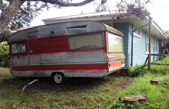 caravan361