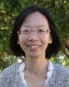 Dr Arier Chi Lun Lee