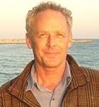 Michael Browne