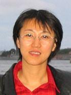 Jinfeng Zhao