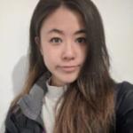 Annie Chiang150