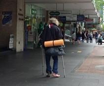 homelessoncrutches175