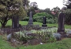 graveyard176